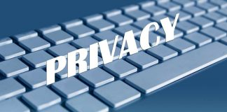 9-judge SC bench declares privacy is a fundamental right