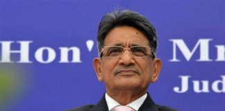 Rajasthan HC asks sports bodies to follow Lodha proposals