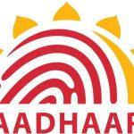 Mumbai man's battle against Aadhaar reaches Supreme Court