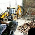 Delhi HC-appointed committee reports rampant encroachment in city