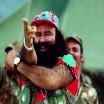 Ram Rahim's ex-driver wants to re-record testimony in murder trial, moves HC