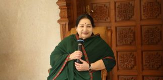 Retired judge to probe Jayalalithaa's death