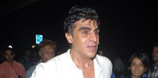 Supreme Court denies bail to Bollywood producer Karim Morani in rape case