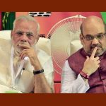 While taking decisions on cabinet rejig, Modi and Amit Shah will have to keep in mind the BJP's strategy for the 2019 LS polls and assembly elections due over the next year
