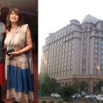 Delhi court orders police to de-seal hotel suite in which Sunanda Pushkar died