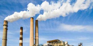 NGT asks states to follow order on polluting industries