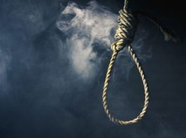 PIL for change of death sentence from hanging to less cruel ones, SC issues notice