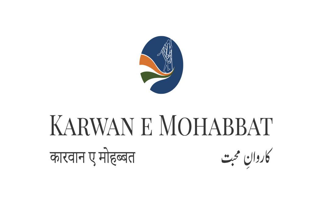 Karwan Harsh