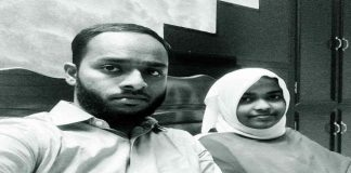 SC turns down adjournment plea by Hadiya's father, hearing on Thursday