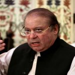 Pak Supreme Court imposes life ban on Nawaz Sharif from elections, public office