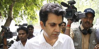 Unitech boss' bail plea fails to impress SC