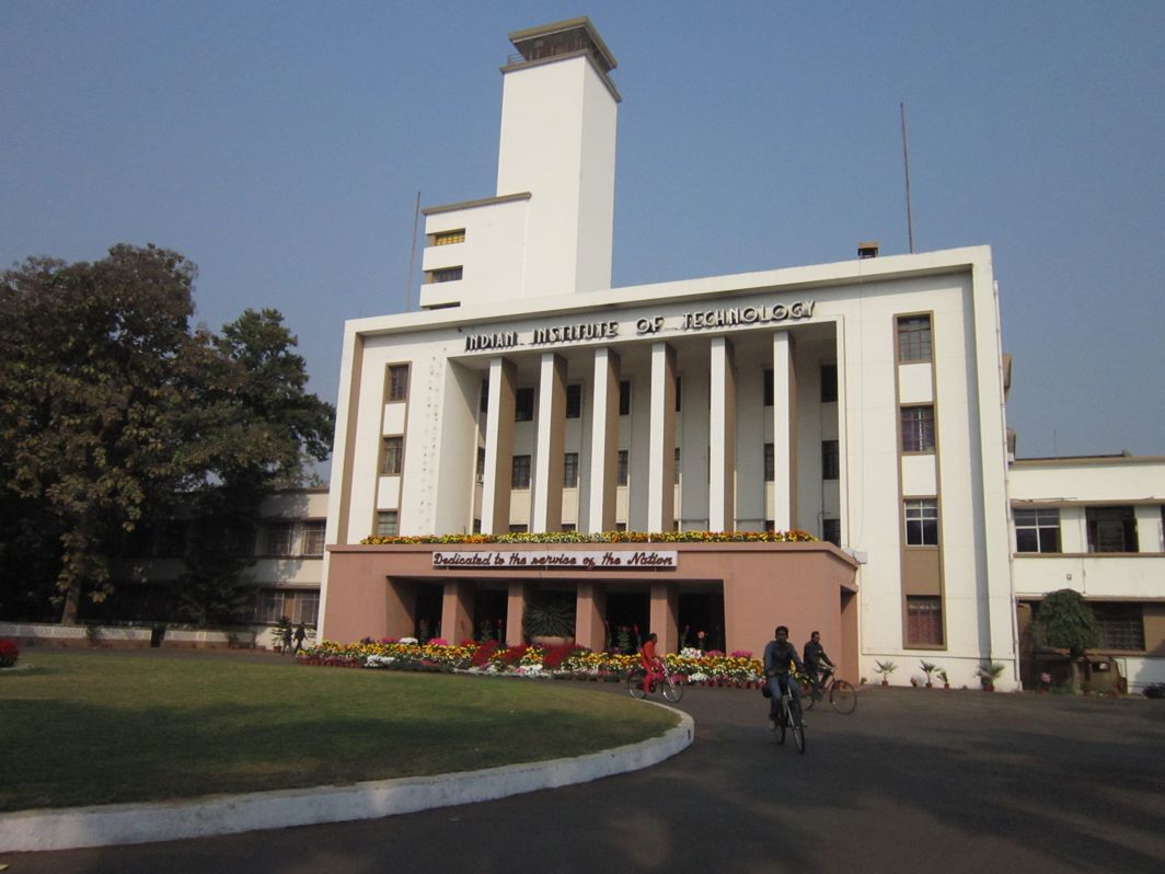 Premier institutes like IIT, Kharagpur, and IIM, Ahmedabad flourish while mainline law universities are grappling with unrest