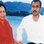 CBI court restrains media from reporting on Sohrabuddin Sheikh encounter case trial