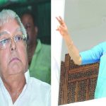 Rashtriya Janata Dal chief Lalu Prasad Yadav is facing a slew of corruption cases whereas AIADMK leader Sasikala was convicted in a disproportionate assets case and is in prison