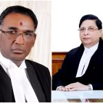 UP Medical College Scam: Chaos reigns in SC as CJI dissolves Justice Chelameswar-selected bench