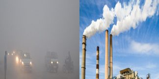 Public health emergency: NGT bans construction and industrial activity in Delhi, old diesel and petrol vehicles