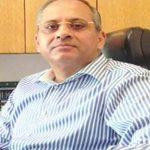 Supreme Court rejects Rohit Tandon's bail plea