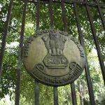 Delhi High Court. Photo: Anil Shakya