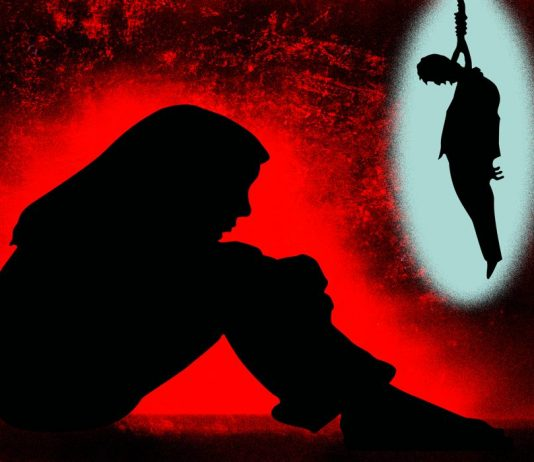 Death to Nirbhaya's convicts: Delhi Court issues death warrant via video conferencing