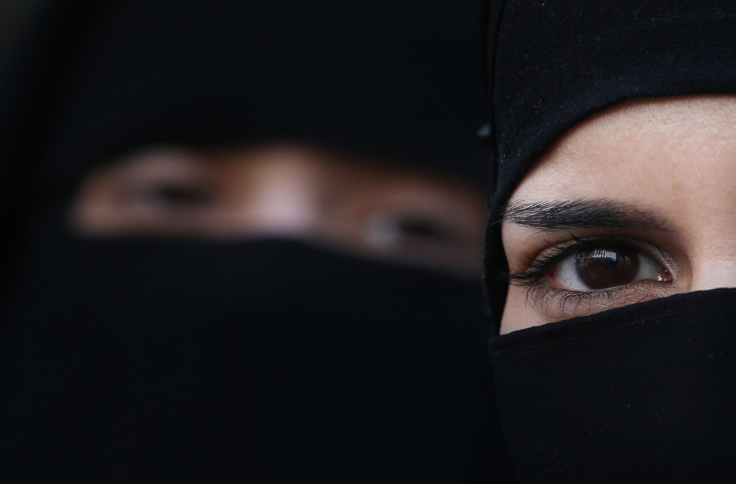 Centre proposes fine and three-year jail term in draft law for instant triple talaq