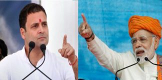 PM Modi my biggest help, confident of Congress victory in Gujarat, says Rahul Gandhi