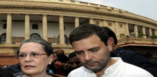 With Rahul as Congress president, Sonia says: My role is to retire