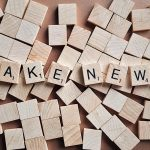 Fact checking website reveals top 10 fake news in 2017
