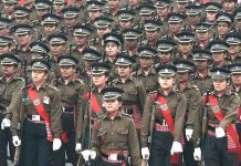 Women can serve in Territorial Army, rules Delhi HC