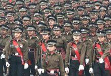 Women can serve in Territorial Army, rules Delhi HC