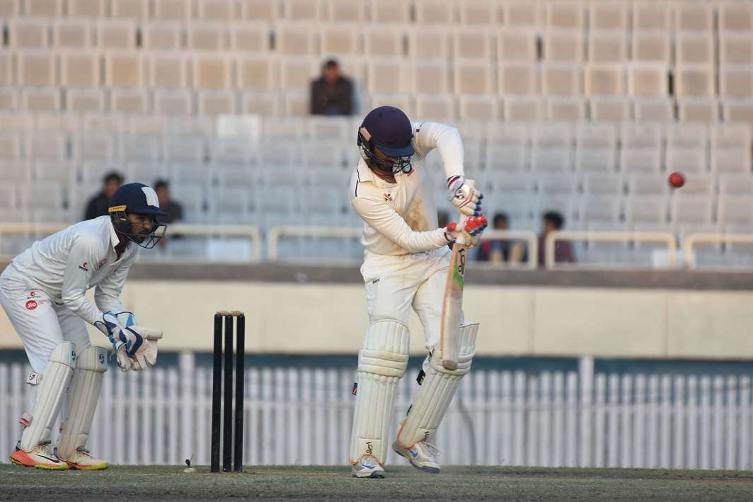 SC permits Bihar to take part in national cricket championships