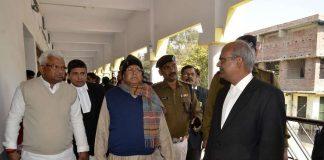Lalu Prasad Yadav (file picture)/Photo: UNI