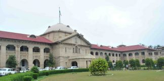 Allahabad HC wants to know why LT grade teachers are teaching in primary and secondary schools