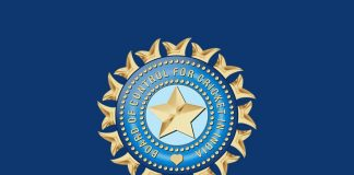 SC asks BCCI why e-auction of IPL TV rights cannot be carried out