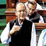 RS adjourned again without discussion on anti-triple talaq Bill