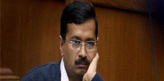 AAP withdraws plea seeking interim stay on MLAs disqualification
