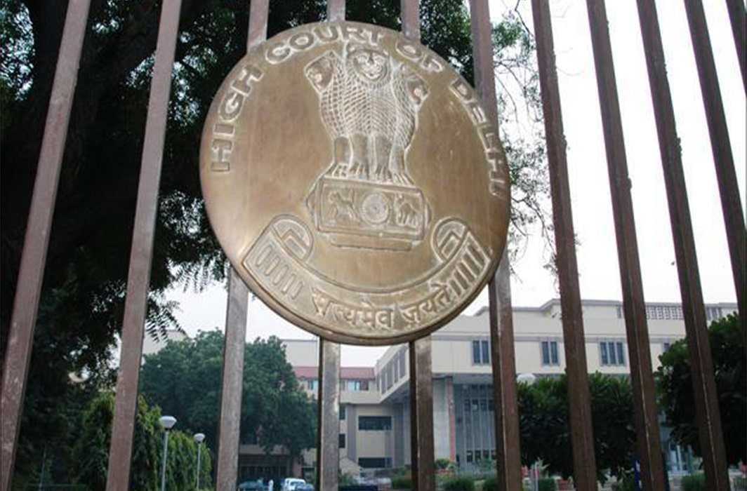 Delhi HC issues advisory to Judicial Officers to record evidences by themselves