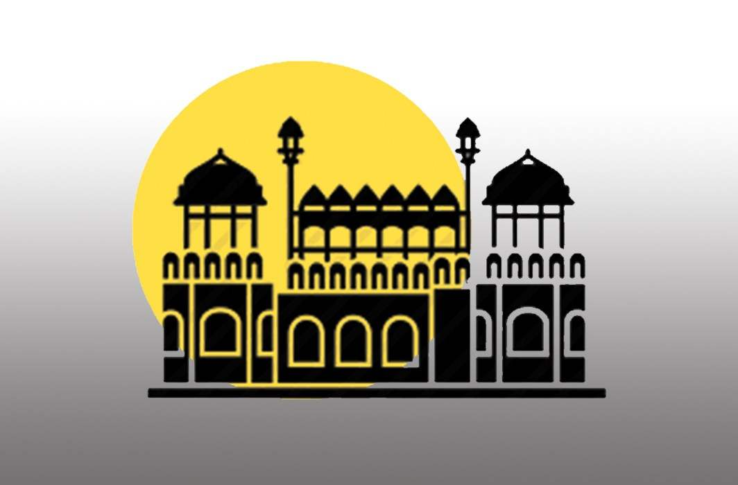 Delhi Durbar: An inside track of happenings in Lutyens' Delhi