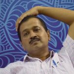 Aam Aadmi Party: Election Commission of India's thunderbolt