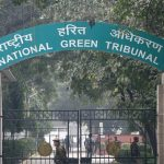 National Green Tribunal/Photo: Anil Shakya
