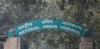 Bio-medical waste in hospitals: NGT pulls up hospitals, UPPCB for non-compliance of its order