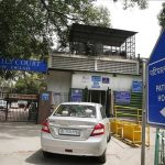 Judicial custody of 7 Kashmiri separatists extended to January 18
