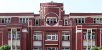 Pradyuman murder case: Gurugram court rejects bail plea of 16-year-old accused