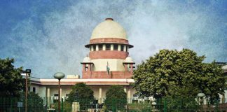 Kerala chief secretary will be liable if any child is trafficked from the state: SC