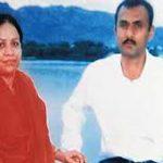 Bombay HC lifts media gag order in Sohrabuddin Sheikh encounter case