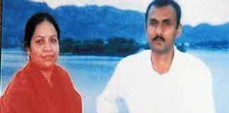 Bombay HC lifts media gag order in Sohrabuddin Sheikh encounter case