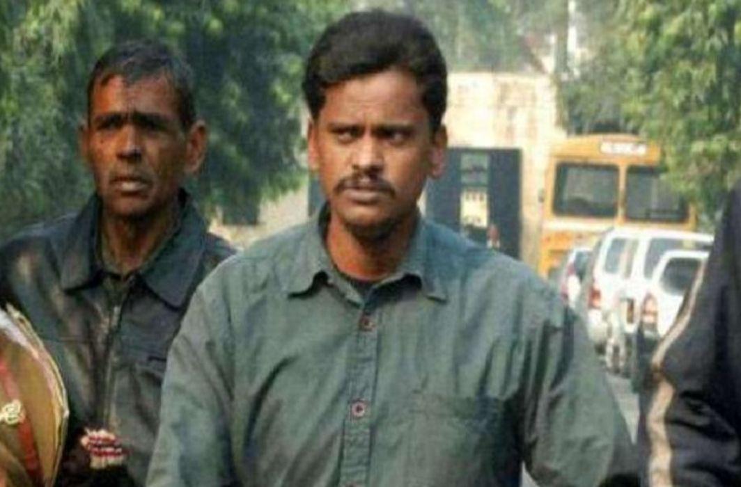 Surender Kohli, picture courtesy Bharatkhabar.com