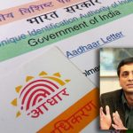 Even security system specialists reckon that Aadhaar process is not reliable, submits Shyam Divan