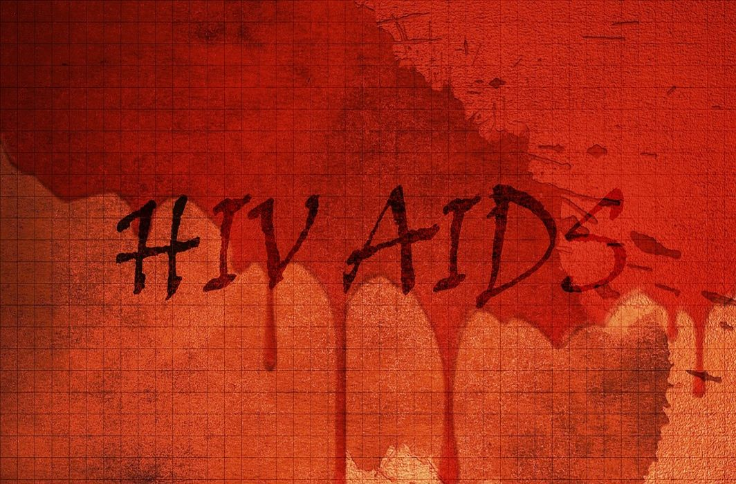 Delhi HC slams DSACS for the underutilization of funds pertaining to AIDS patients