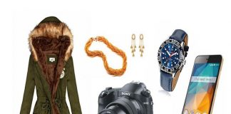 New consumer protection bill: More misses than hits
