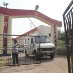Central Jail in Bhopal has only one doctor/Photo: Gagan Nayar